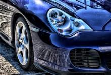 Geschenke ohne Tempolimit: Gutschein für einen Miet-Porsche - oder worüber sich Autofans immer freuen