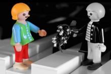 Kids im Car: Freude und Ruhe mit den Abenteuern von Playmobil