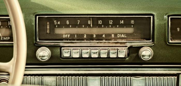 """Add Links: your Website"" (Foto: shutterstock - Martin Bergsma)"