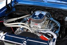 Autoteile: online günstig im Internet kaufen