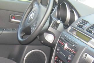 Welches Autoradio passt in mein Auto?