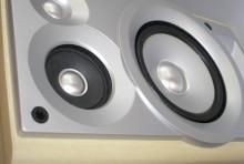 Aktiv- und Passiv-Lautsprecher: Unterschiede & Vorteile