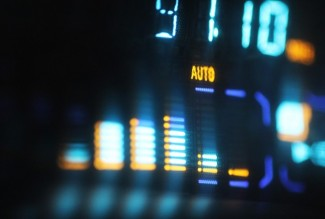 Auna Car Hifi Sets: Qualität zu gutem Preis?
