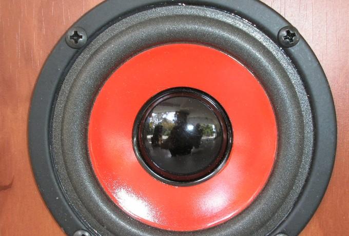 Koda Boxen & Lautsprecher im Test: Billig und gut?